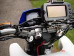 Bike 005 (Large)