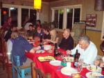 Hostel Argentino 009 (Large)