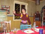 Hostel Argentino 017 (Large)