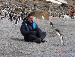Antarctica 063 (Large)