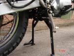 Bike 008 (Large)