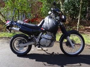 DSC00047 (Large)